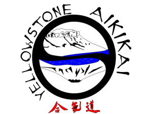 YellowstoneTransparent